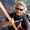 TUILIK Sea Kayak Courses, Guiding, Gear, Lifestyle