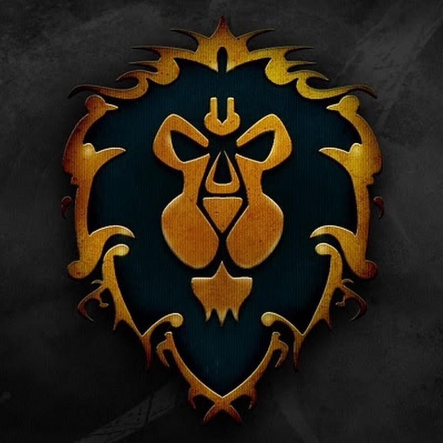Warcraft Music And Gaming Youtube
