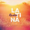 Rádio Latina Luxembourg