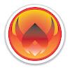 360° Fahrenheit - Casual Adult Gaming Community