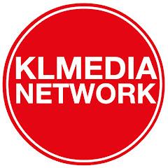 Cover Profil KL Media Channel