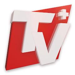 Dukascopy TV (EN)