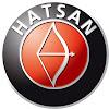 Hatsan Arms