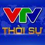 Thời sự VTV