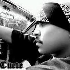 ChicanoRapMusicGroup