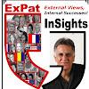 Expat Insights