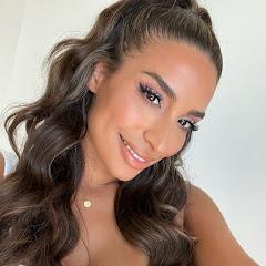 Lamiya Slimani