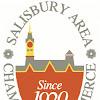 Salisbury Chamber