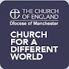 Manchester Diocese
