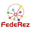 Association Federez