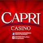 Capri casino
