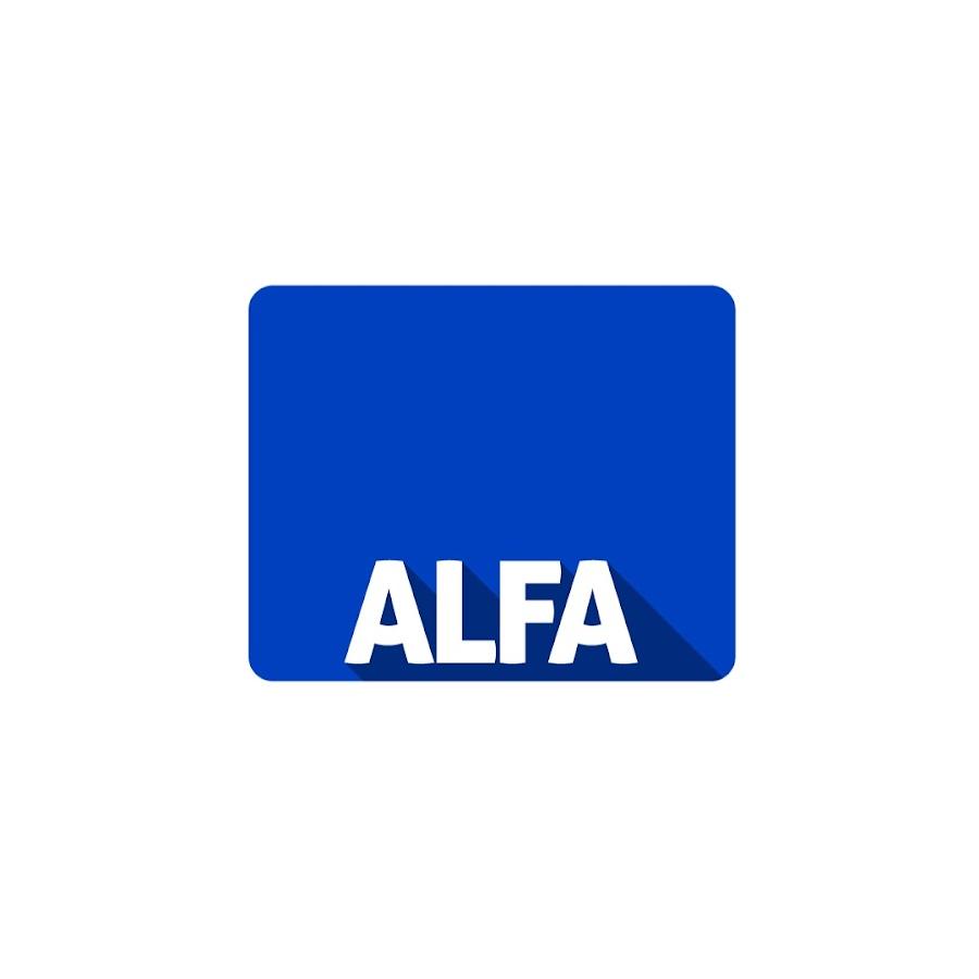 Alffa Tv