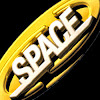 Space the Band