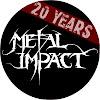 Metal-Impact.com