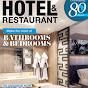 HotelRestaurantMag