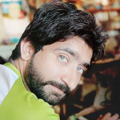 Ch Shiraz Ahmad saim G