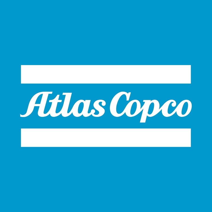 Atlas Copco Power Technique Youtube Wiring Diagram Skip Navigation