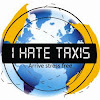 IHateTaxis.com