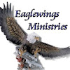 EaglewingsMinistries