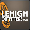 LehighTV