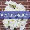 DVFlora