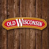 Discover Old Wisconsin