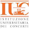 Istituzione Universitaria dei Concerti