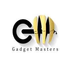Gadget Masters