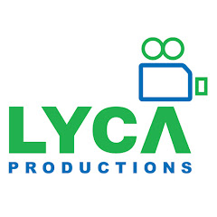 Lyca Productions's channel picture