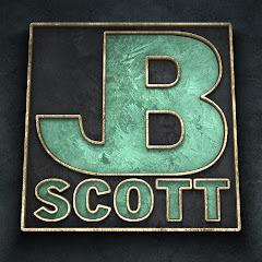 J.B. Scott
