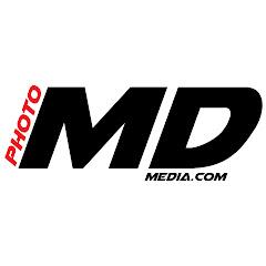Photo M.D. Media