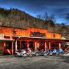 Iron Horse Motorcycle Lodge