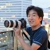 Canon Film Guy