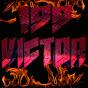 Victor199Esp