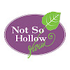 Not So Hollow Farm