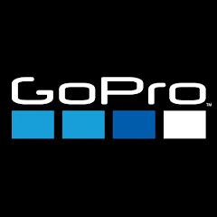 GoPro Ukraine