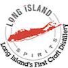 Long Island Spirits