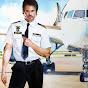 Captain Tarek