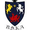 British Student Korfball Association