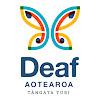 Deafaotearoa