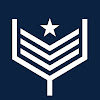 Military Bowl Foundation