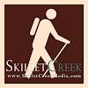 SkilletCreekMedia