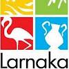 LarnakaTourism