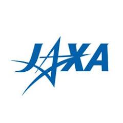 JAXA | 宇宙航空研究開発機構