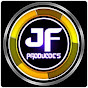 JF PRODUÇOES