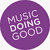 Music Doing Good