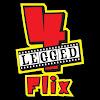 4 Legged Flix