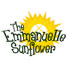 EmmanuelleSunflower