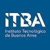 ITBA Universidad