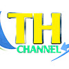 TH Channel